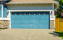 Garage Door And Opener Repairs Las Vegas, NV 702-643-9544